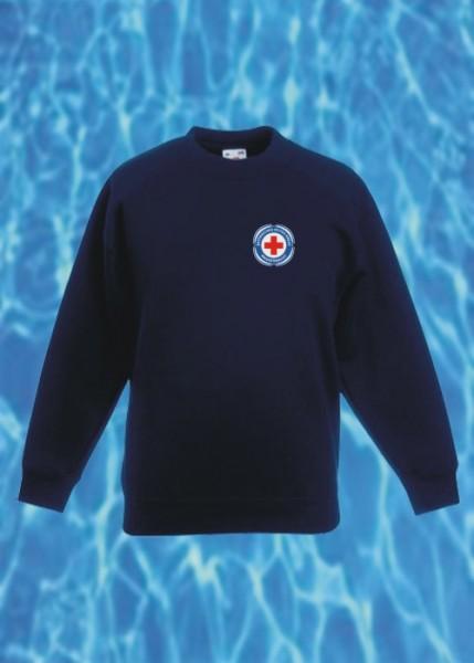 Sweatshirt für Kinder und Jugendliche