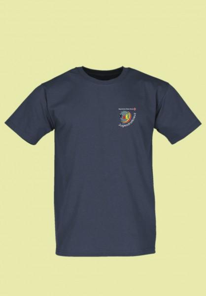 T-Shirt für Kinder und Jugendliche