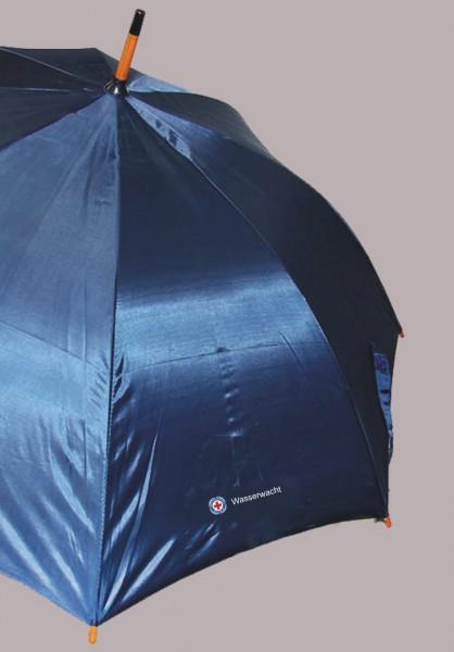 Regenschirm, navy