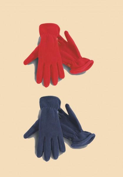 Active Fleece Handschuhe