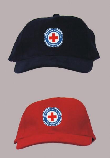 Cap CMB 016