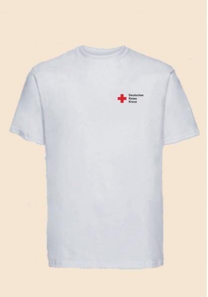 T-Shirt Sof Tee weiss
