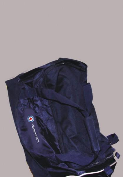 Sporttasche 426 Holdall, navy