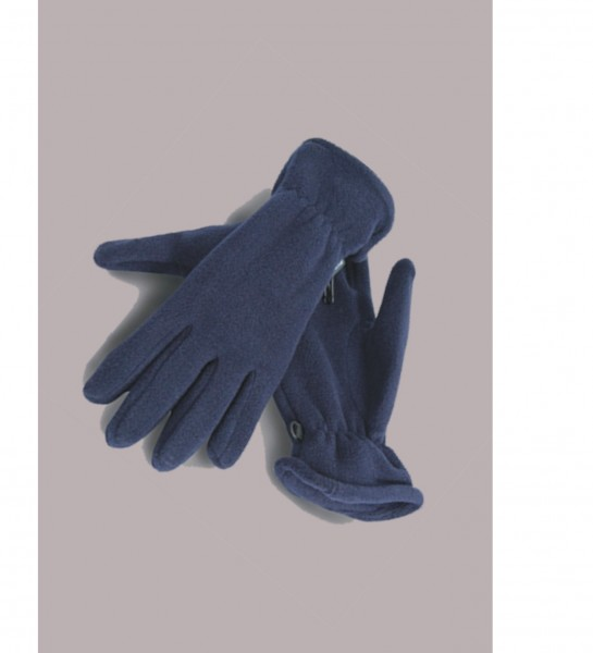 Active Fleece Handschuhe