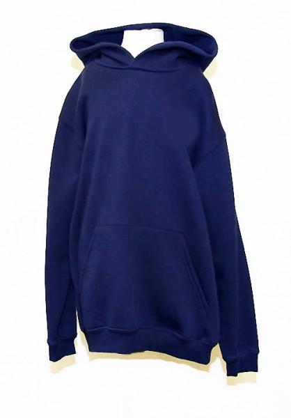 Kids-Kapuzensweater